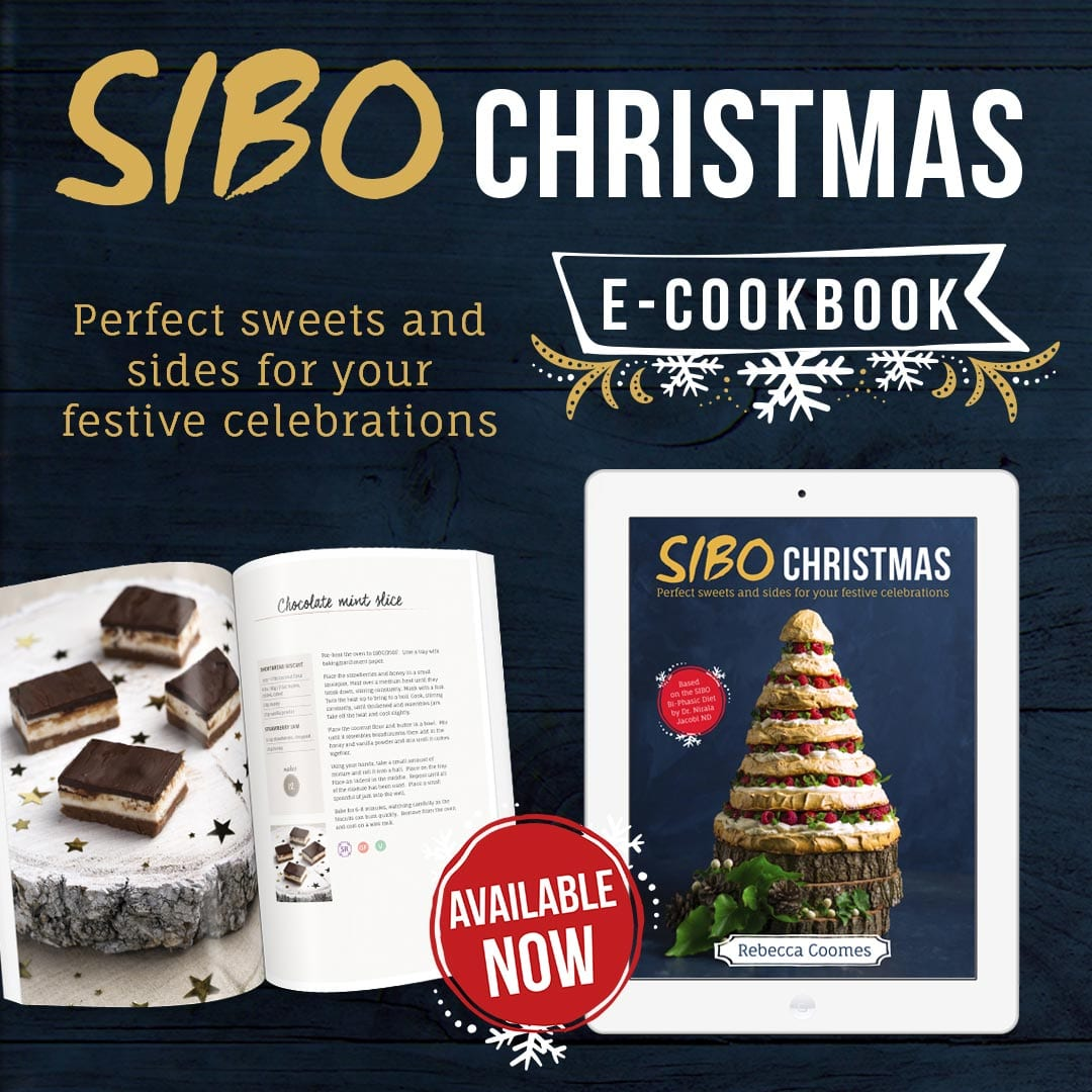 Christmas Book Available Instagram Post