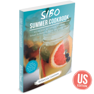 Product Us Summer Book Sticker
