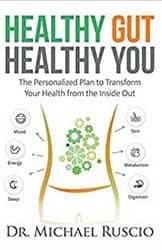 Healthy Gut Healthy You Book Web