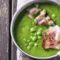 Pea And Ham Soup Recipe 786x1024